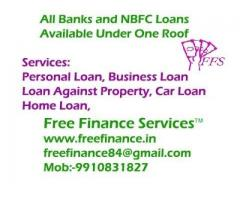 Loan Against Property in Delhi NCR with Fast Approval and Good Eligibility